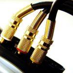 Jaki dobry przewód audio do subwoofera wybrać?